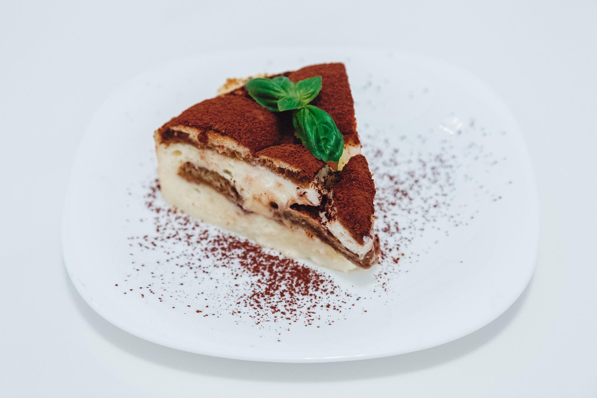 dessert-932884_1920