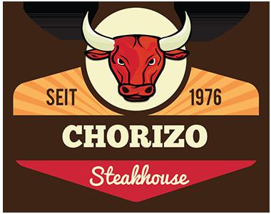chorizo-logo-finale1