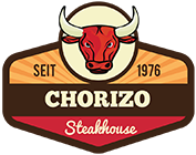 chorizo-logo-finale2